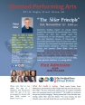sklar-principle