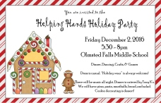 2016-hh-holiday-party-invite-blog-graphic