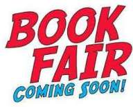 bookfaircomingsoon