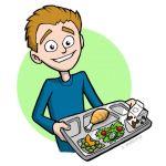 cafeteria-clipart-cliparts-co-5jhwxf-clipart