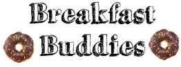 ecc_breakfast-buddies_2016
