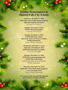 ofcsd-2016-holiday-performances