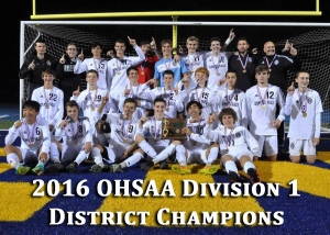 ofhs-boys-soccer-photo