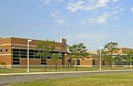 olmsted-falls-middle-school
