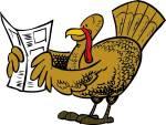 turkey-hunt