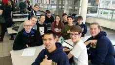 academic-team-2