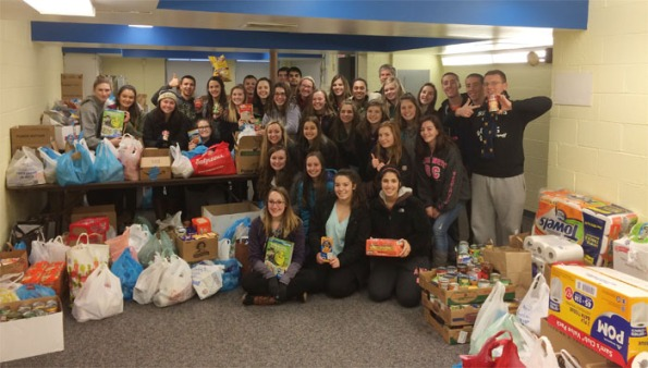 ofhs-food-drive-home-room