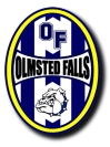ofhs-soccer-crest