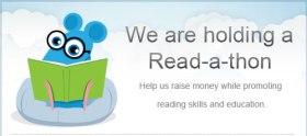 read-a-thon-fundraiser