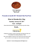 suds-dine-and-trivia