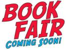book-fair-is-coming