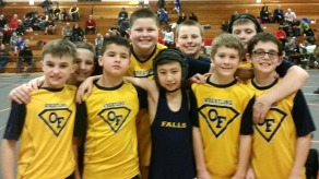 of-youth-wrestlers