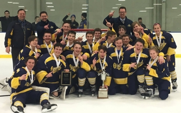ofhs-baron-cup-championship-photo