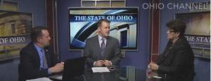 state-of-ohio