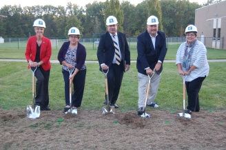 BOEGroundbreaking3