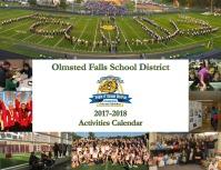 2017-2018_Activities_Calendar-FinalDraft10-16-17_Page_01