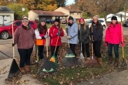 leaf_raking4