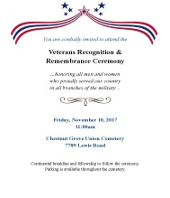 Veteran's Day Invitation 2017 FINAL COPY