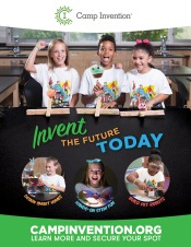 Camp Invention_early discount _Page_1