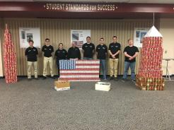 Canstruction_Update