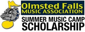 OFMA Summer Music Camp logo-small