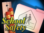School-Safety