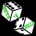 guys and dolls green (1)