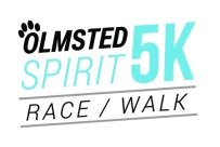Olmsted Spirit 5K color small