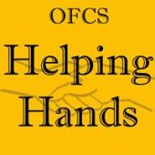 OFHelpingHands