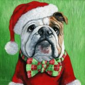 89595a0ac0ef3658-english-bulldog-santa-dog-painting-linda-apple-300x300