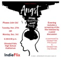 Angst Event Flyer_OFCS Screenings_Blog