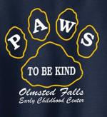 Paws to Be Kind