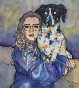 Best Friends by Emily Kasl