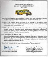 Driver Appreciation Resolution_4-11-19