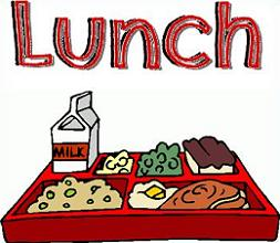 lunch 2
