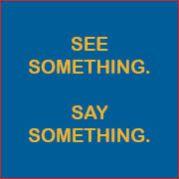 See Something_Say Something