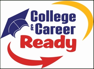 College / Career Readiness / Overview within College And Career Clipart