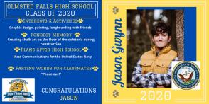Gwynn, Jason20