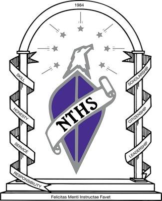 NTHS_1