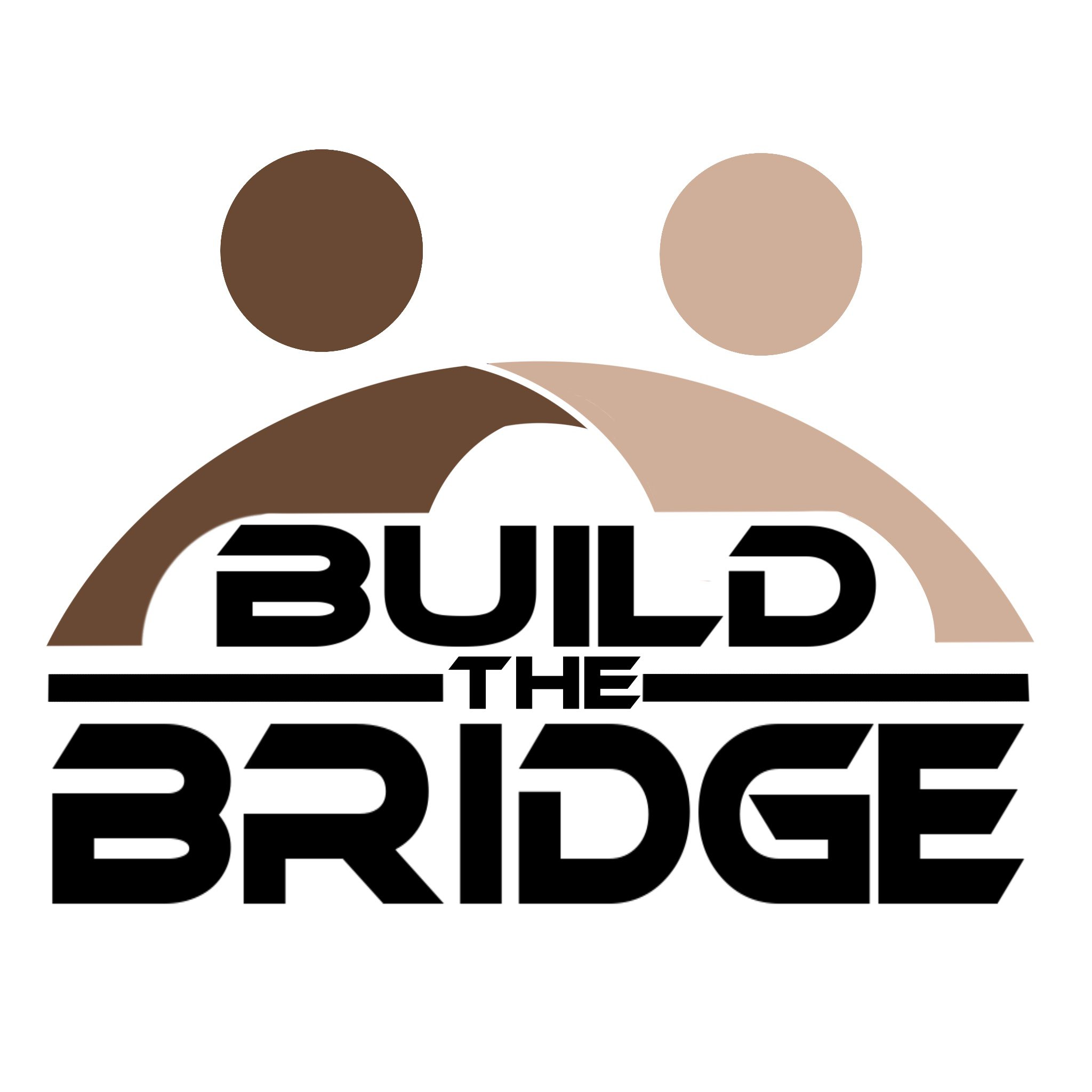 buildthebridge