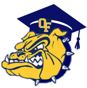 Bulldog Grad (1)